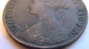 a 1949 two shillings georgivs vi coin videos pinterest coins
