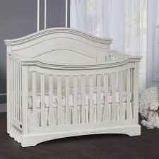 Antique White Convertible Crib Evolur Universal Convertible Crib Wooden Size Bed Rail