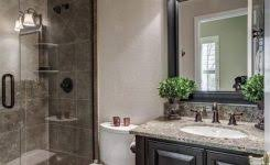 small bathroom tiles ideas bathroom ideas tile bathroom tile ideas for small bathrooms