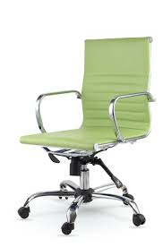 Swivel Office Chairs by Best 25 Conference Chairs Ideas On Pinterest Chair Design
