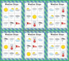 The Bingo Barn Tricks And Treats Blog Hop Free Printable Board And Free