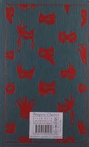 The Count Of Monte Cristo Penguin Classics Buy The Count Of Monte Cristo A Penguin Classics Hardcover Book
