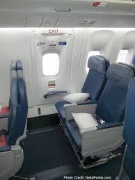 delta economy comfort seats brokeasshome com