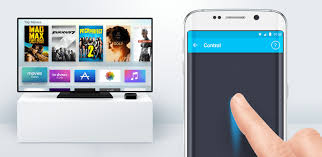 tv remote app for android free app remote for apple tv ci android development