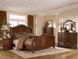 ashley bedroom set prices store bedroom ashley furniture bedroom sets prices wood knowing