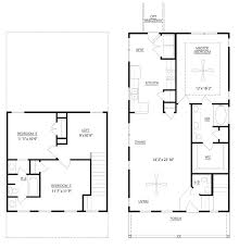 family home floor plans sugarland at lenox of smyrna single family home floor plans