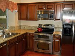 phoenix arizona kitchen cabinet refacing grapevine cabinets