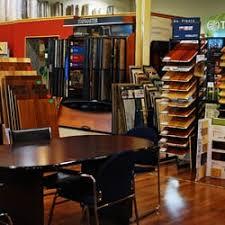 flooring america closed 14 reviews carpeting 3041 golansky