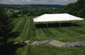 tent rent syracuse tent rentals syracuse wedding rentals century party