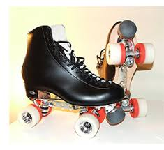 womens roller boots uk sizing guide for roller skates