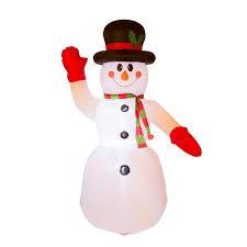 snowman decorations you u0027ll love wayfair