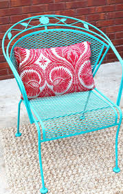 mexican tile table bench covered with handmade tiles mosaic garden