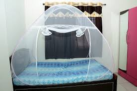 royal foldable single bed mosquito net pink amazon in garden royal foldable single bed mosquito net pink amazon in garden outdoors
