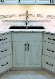 Corner Sink Kitchen Rug Corner Sink Kitchen Mat Kitchen Sink