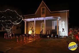 o fallon christmas lights img 7484 o fallon weekly