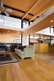 Laminate Floor On Ceiling Wood Look Ceilings 1260 Armstrong Ceilings Residential