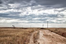 Oklahoma landscapes images Landscape industrial photographer houston tulsa oil and gas jpg