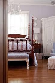 bedroom paint ideas pinterest vdomisad info vdomisad info