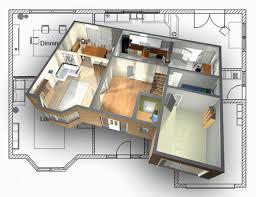 build a 3d virtual house modest modern kids room and build a 3d