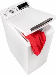 waschmaschine billig bauknecht waschmaschine toplader wat 6513 dd a 6 5 kg 1300 u