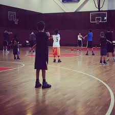 thanksgiving basketball camp summer basketball camps peabody ma premier hoops