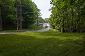 12 cowdray park drive armonk new york 10504 mls 4613251 leadingre