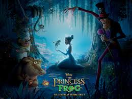 princess frog images princess frog hd