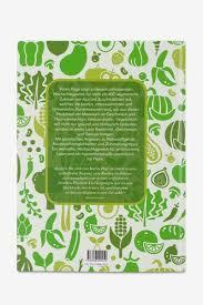 vegetarische k che commander maintenant en ligne chez globus ch vegetarische aroma