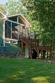 Three Seasons Porch 100 Three Seasons Porch Pictures Of Sunroom Kits Easyroom