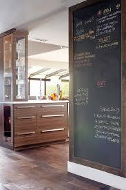 tableau design pour cuisine cadre pour cuisine avec tableau ardoise pour cuisine dco