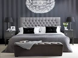 black and grey bedroom ideas home decorating inspiration
