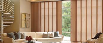 Ikea Window Panels by Window Panels At Ikea U2014 Dahlia U0027s Home Glass Window Panels To