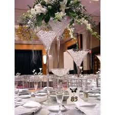 wedding supplies wholesale vase wedding favors printed bud vase wedding favors wedding vase