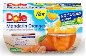 dole fruit bowls 75 1 dole no sugar added fruit bowls coupon hunt4freebies