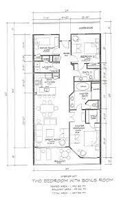 jamesskeele com grandview floor plans grandview east