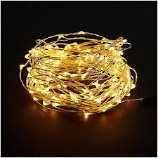 random twinkle led net lights random twinkle led christmas lights best choices erikbel tranart