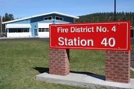 Fire Evacuations Stevens County by Img 3350 1 Jpg