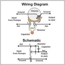 guitar wiring diagrams u0026 resources guitarelectronics com