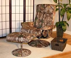 kids camo recliner chairs s recliner chair india cheap u2013 tdtrips