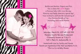 baby shower invitation cards walmart stephenanuno