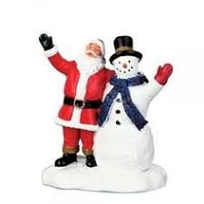 village carol singers decoration at homebase be inspired and