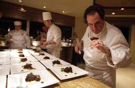 singer cuisine naples wine chef de cuisine rick tramonto a master of flavors