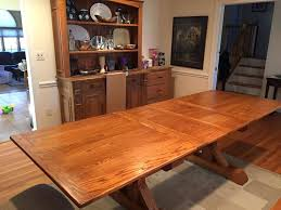 table with slide out leaves dining room table slides dining room tables extension slide dining