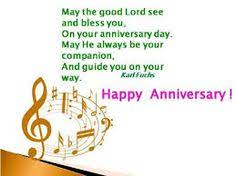wish for marriage blessing anniversary wishes for quotes anniversaries