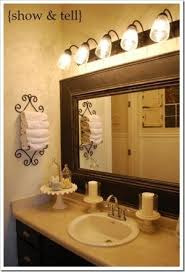 Beautiful Interior Decorating Bathroom Ideas - Decorated bathroom ideas