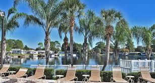 Florida lakes images Mid florida lakes mobile homes in leesburg fl jpg