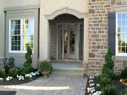 steel gray front door paint color schemes related post from