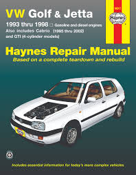 28 2001 vw cabrio owners manual 20721 1998 vw cabrio owners