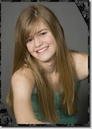 pre teen hair styles pictures all fashion show trendy girls simple hairstyles for pre teen