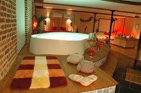 hotel chambre belgique le loft baiser du cupidon chambre avec piscine ideal
